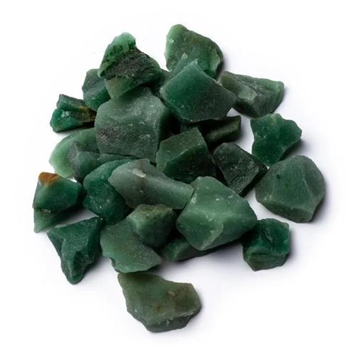 Piedras energéticas, pulseras y colgantes